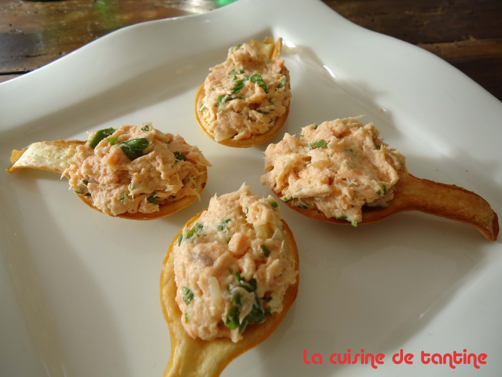 rillettes_saumon1