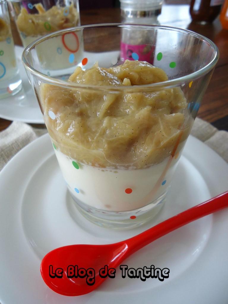 Agar agar cuisine de tantine for Agar agar cuisine