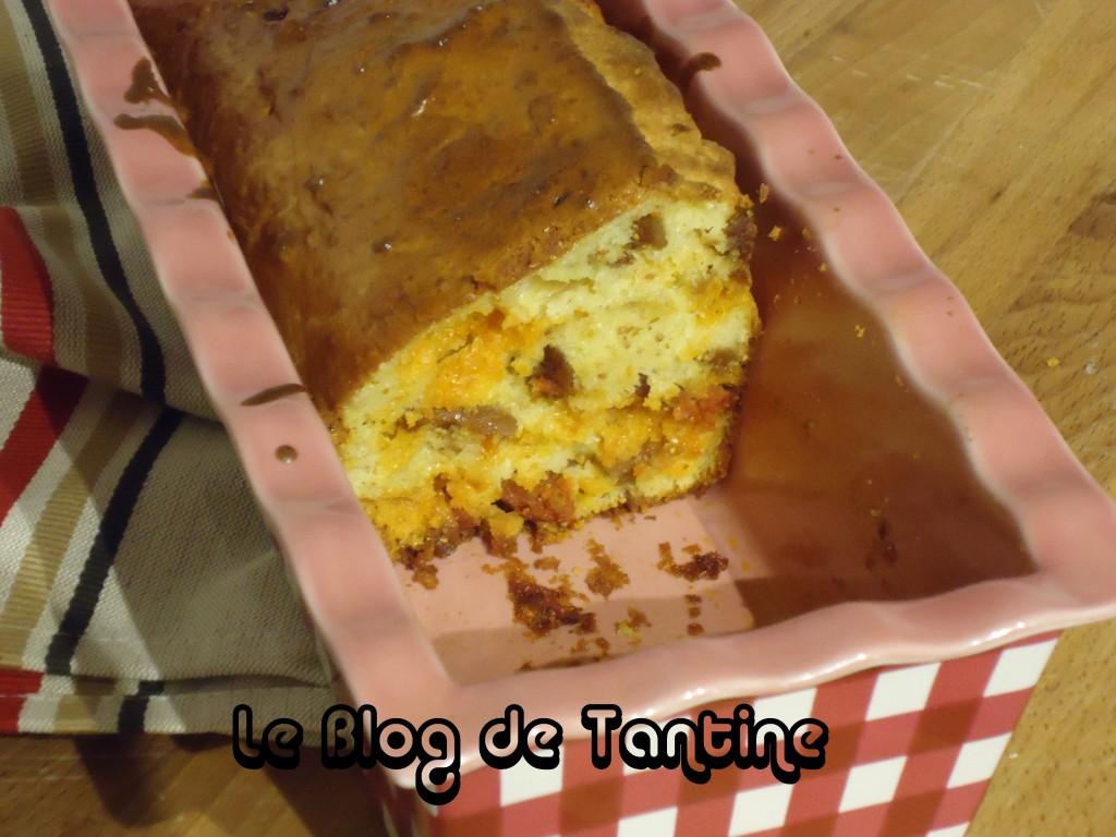 cake_figues_chorizo