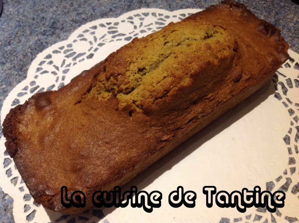 cake_sucre_thermomix