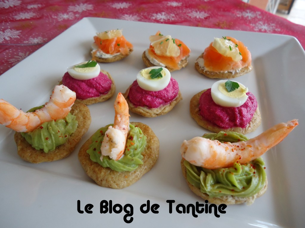toasts_blinis