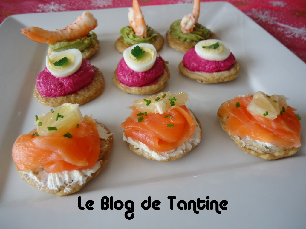 toasts_blinis1