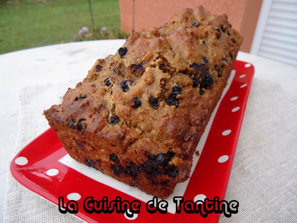 bread_cake_myrtille
