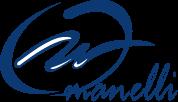 logo-manelli