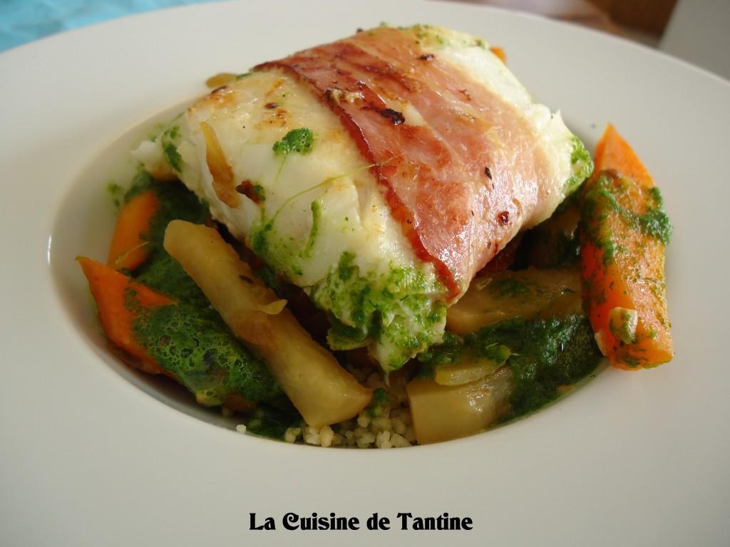 couscous_cabillaud