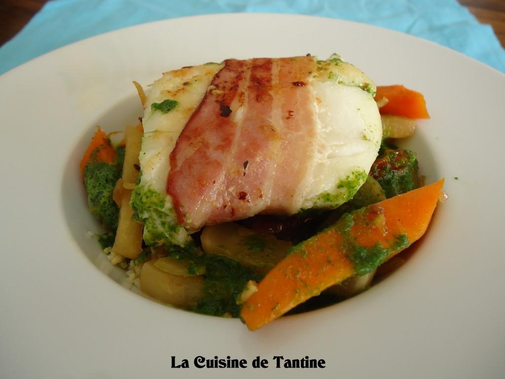 couscous_cabillaud1