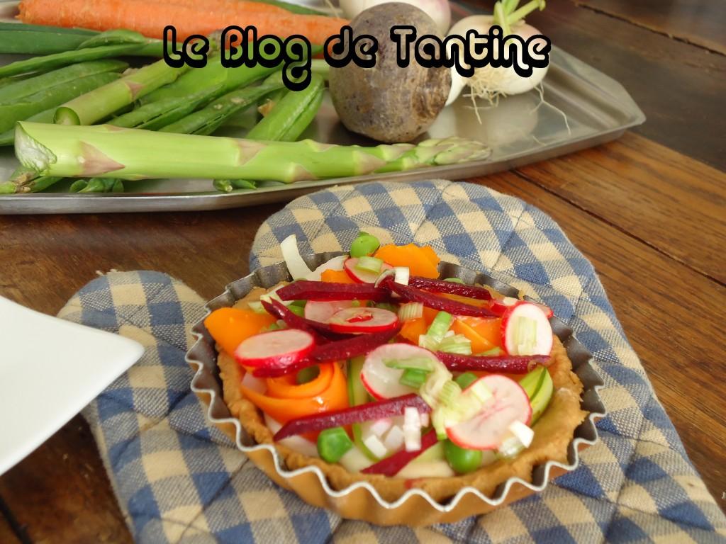 tarte_ricotta_légumes1