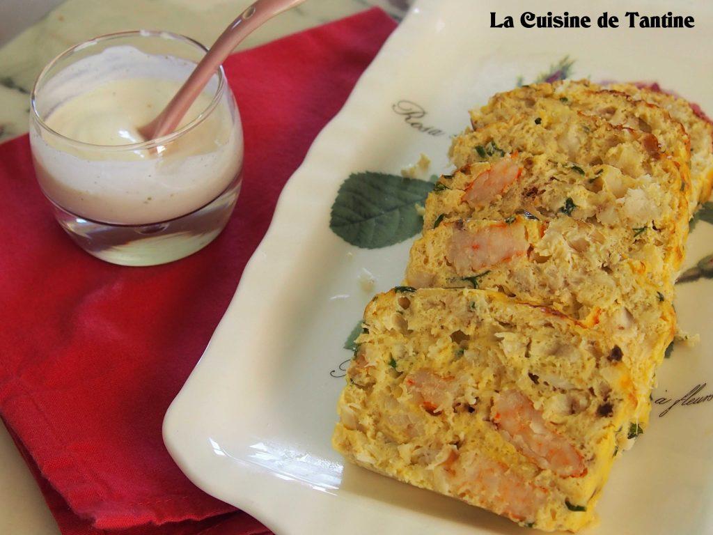 Entrees froides cuisine de tantine for Entrees froides simples et originales