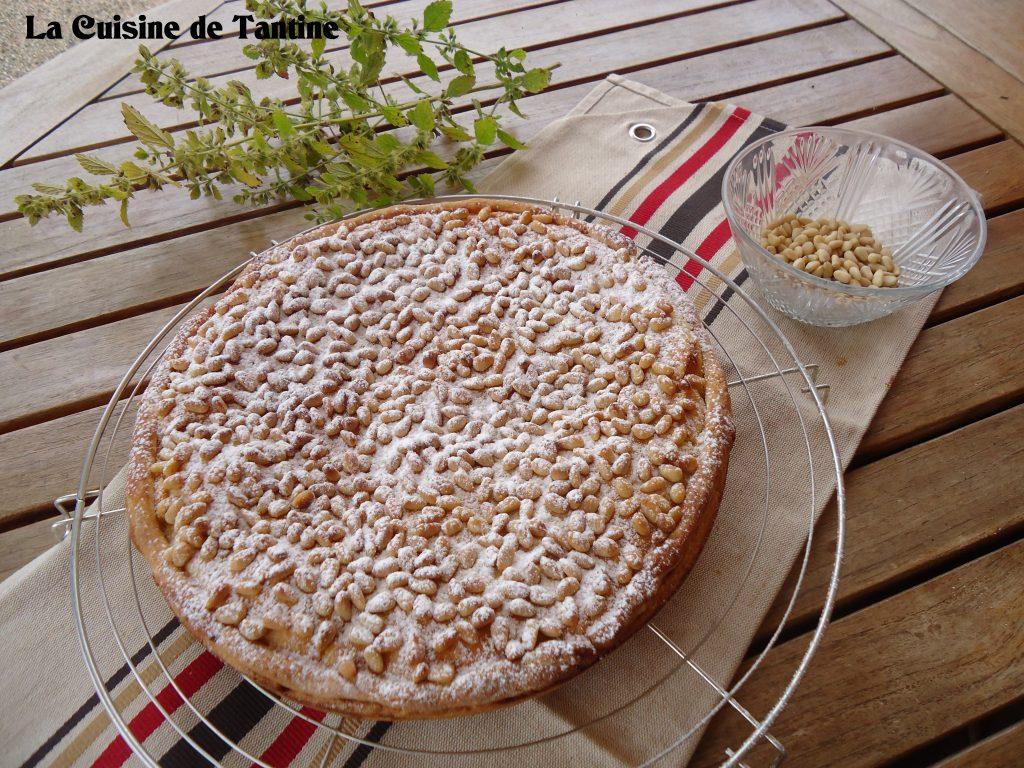 torta_della_nonna1