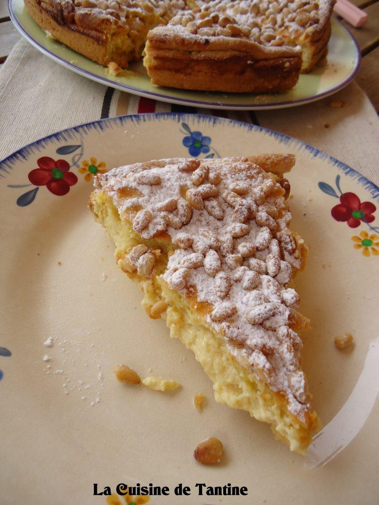 torta_della_nonna4