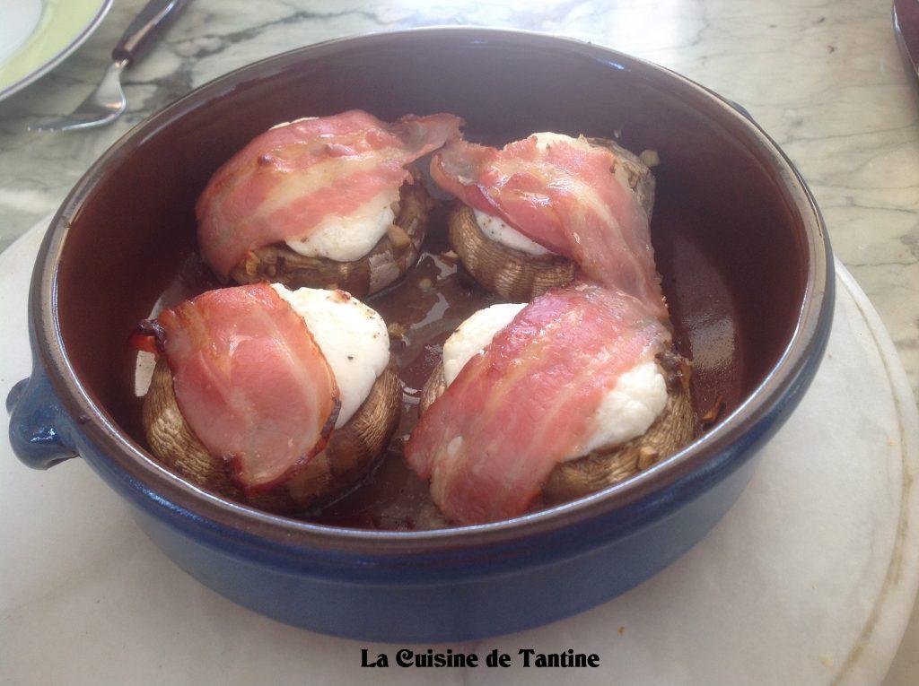 champignons_farcis_chevre1
