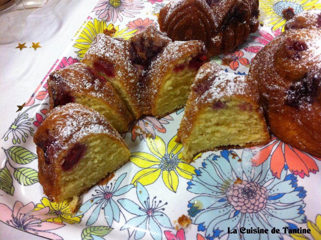 bundt_cake_framboise4